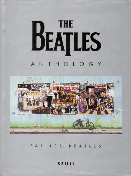The Beatles Beatles-j