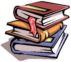 La chaîne du livre